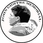 John Gioffre Memorial Golf Classic